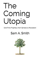 The_Coming_Utopia_cover